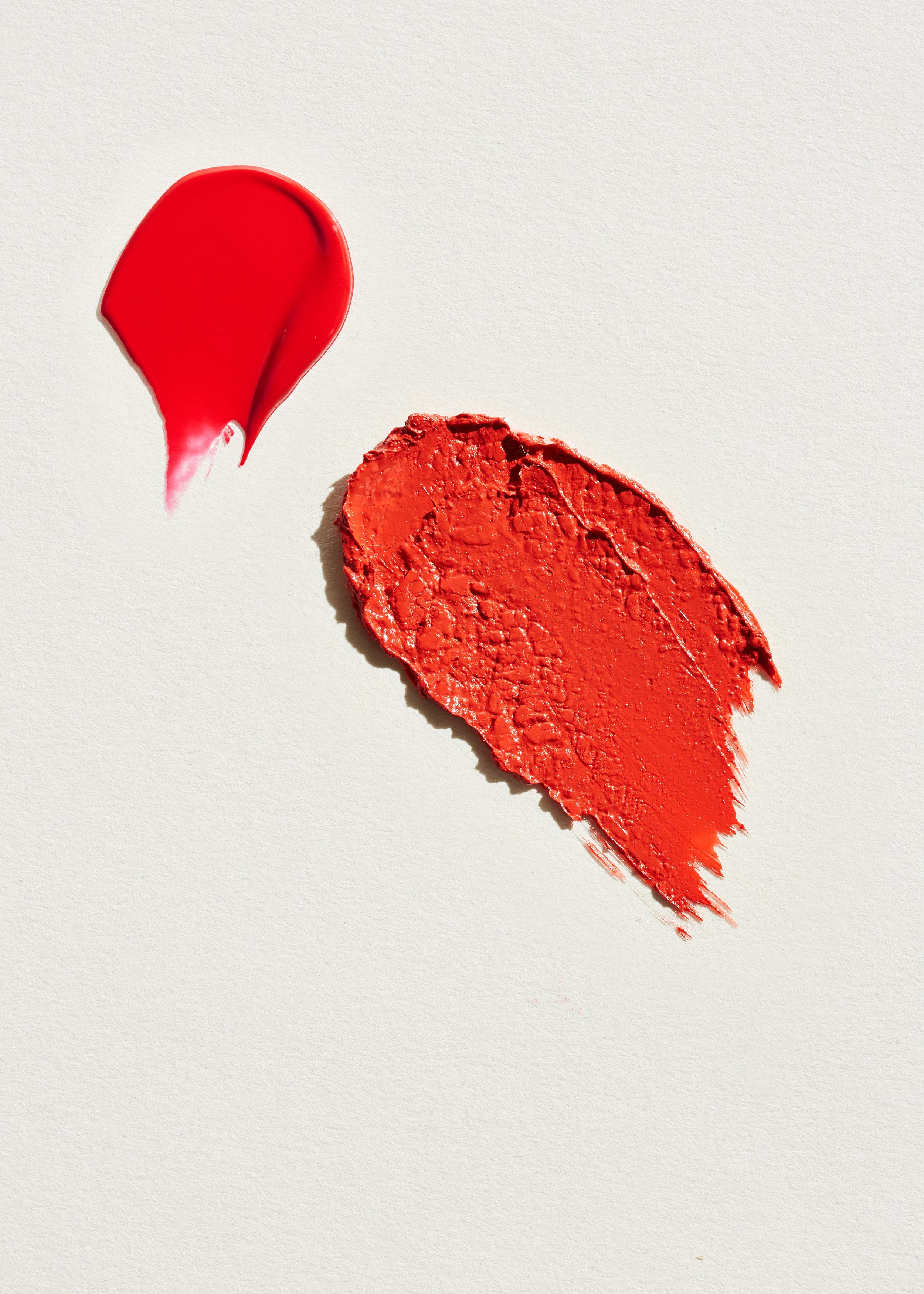 smears_red.jpg
