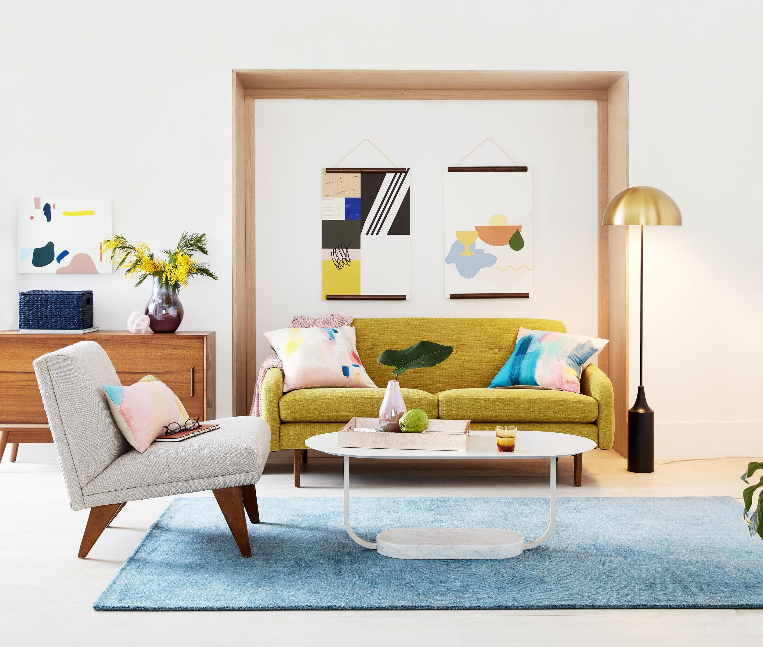 westelm_couch.jpg