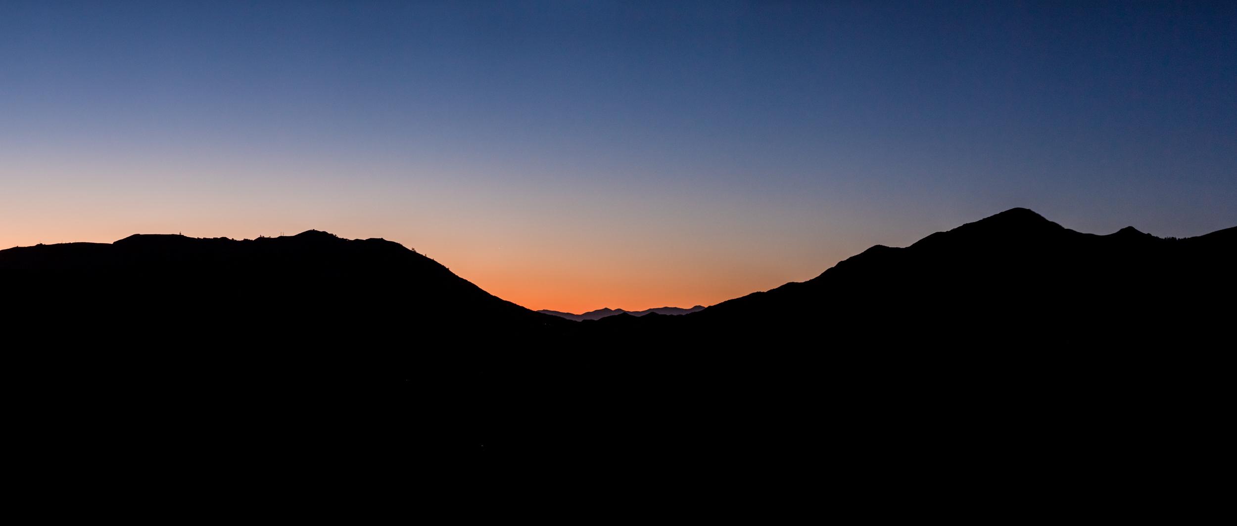 IMG_8985 Panorama.jpg