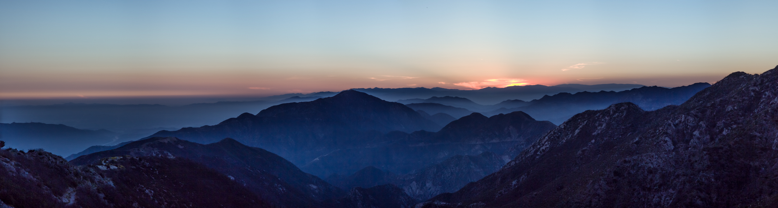 IMG_9979 Panorama.jpg