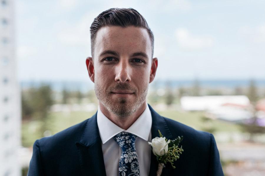 Gold Coast Wedding Photographer - Asher King15.jpg