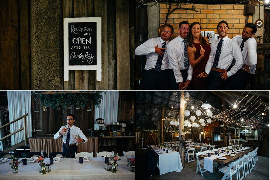 Gold Coast Wedding Photographer - Asher King18.jpg