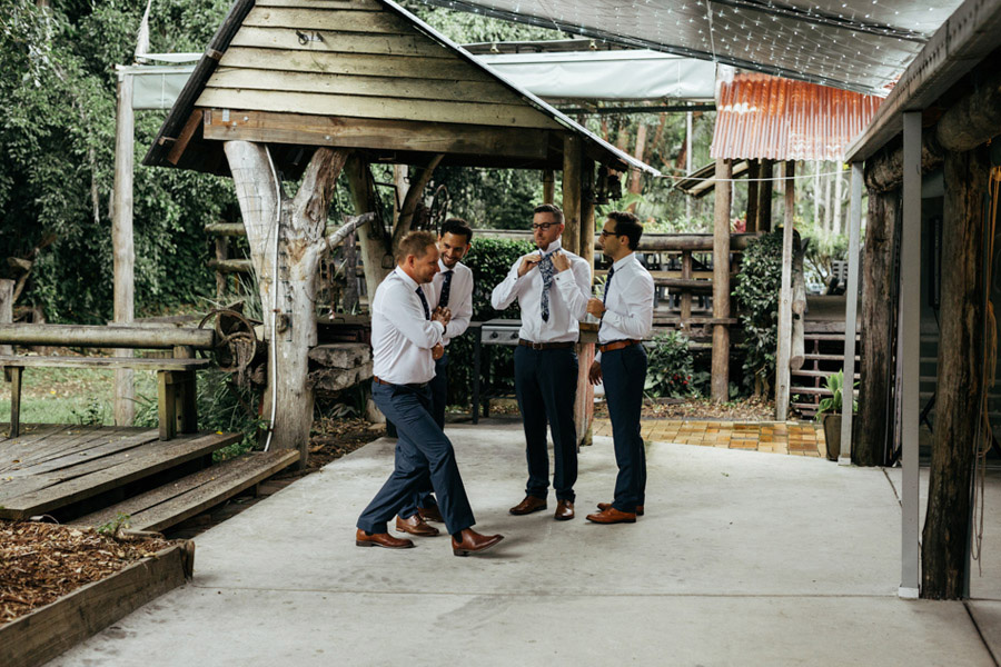 Gold Coast Wedding Photographer - Asher King20.jpg