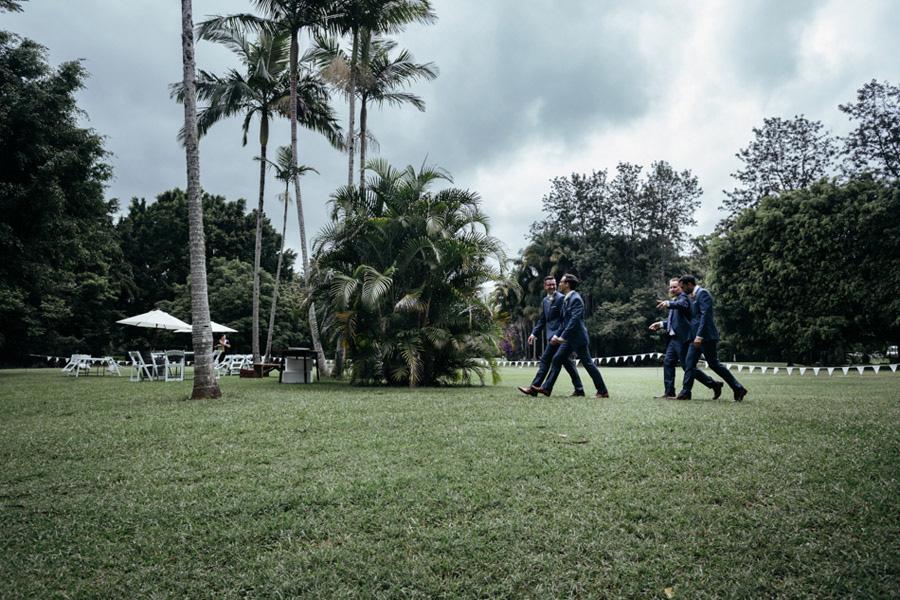 Gold Coast Wedding Photographer - Asher King22.jpg