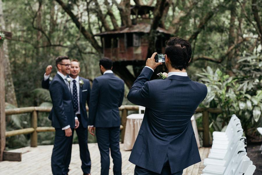 Gold Coast Wedding Photographer - Asher King23.jpg