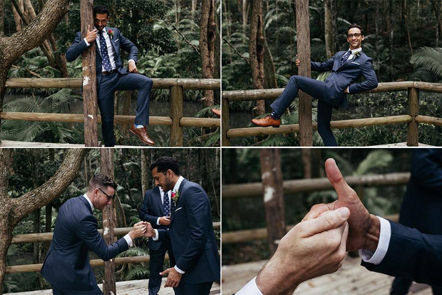 Gold Coast Wedding Photographer - Asher King24.jpg