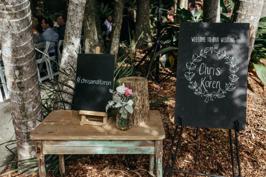 Gold Coast Wedding Photographer - Asher King25.jpg