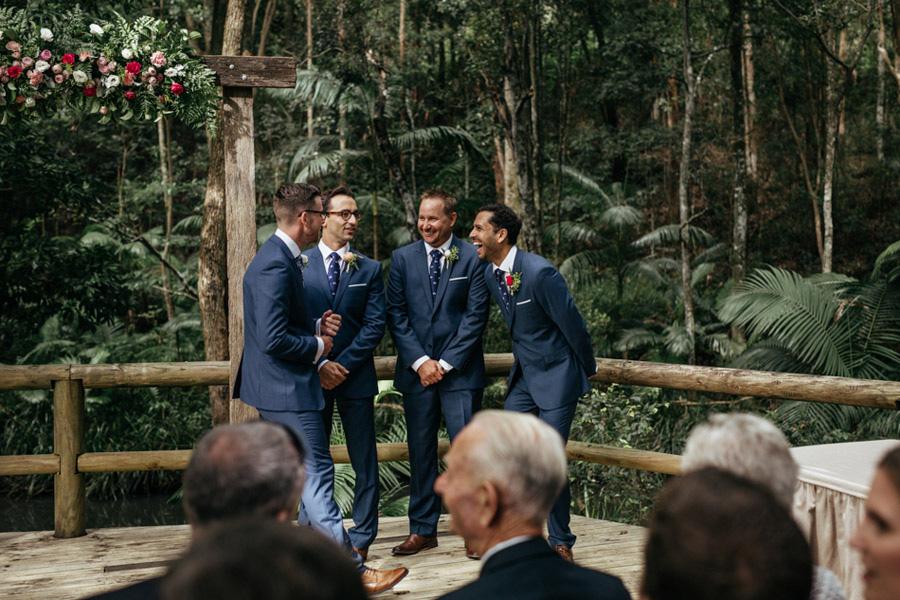 Gold Coast Wedding Photographer - Asher King28.jpg