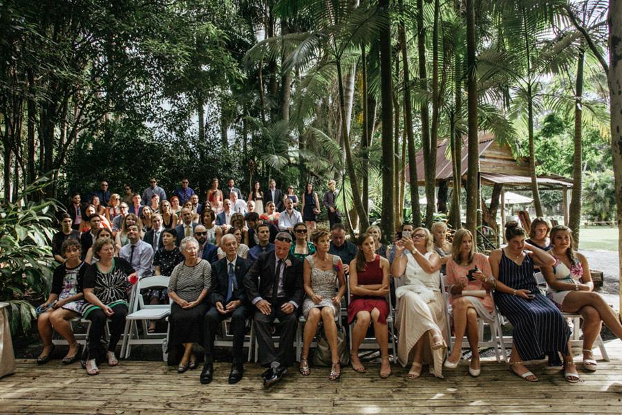 Gold Coast Wedding Photographer - Asher King26.jpg