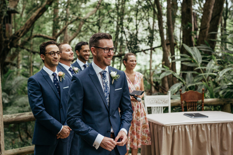 Gold Coast Wedding Photographer - Asher King31.jpg