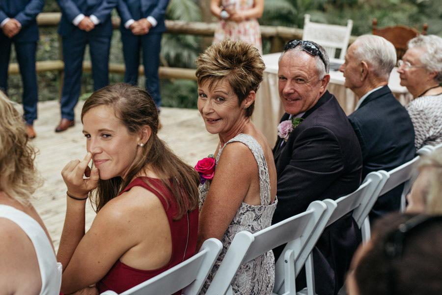Gold Coast Wedding Photographer - Asher King32.jpg