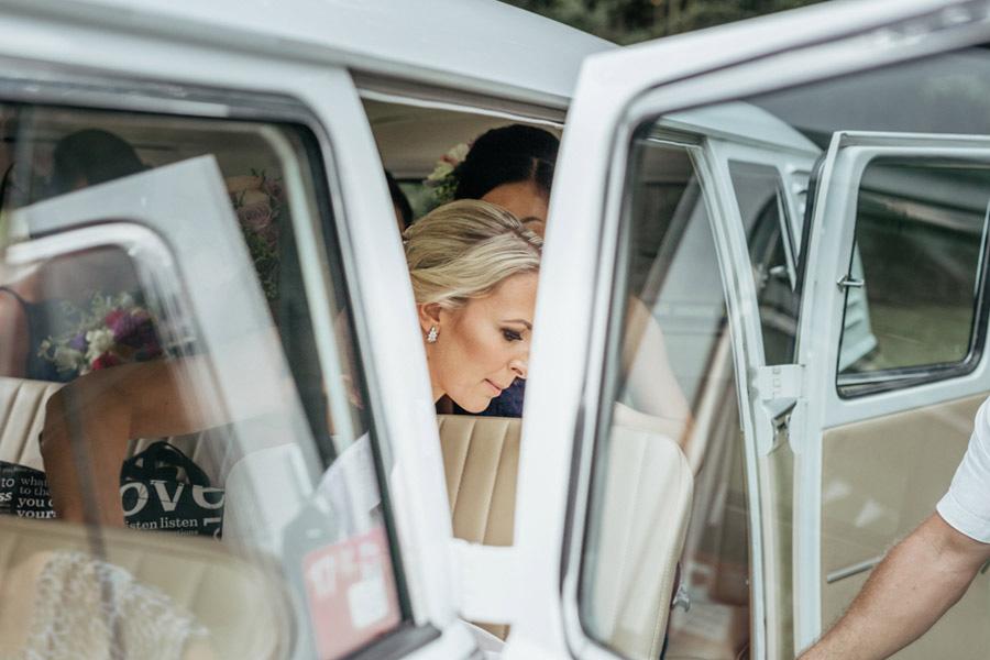 Gold Coast Wedding Photographer - Asher King30.jpg