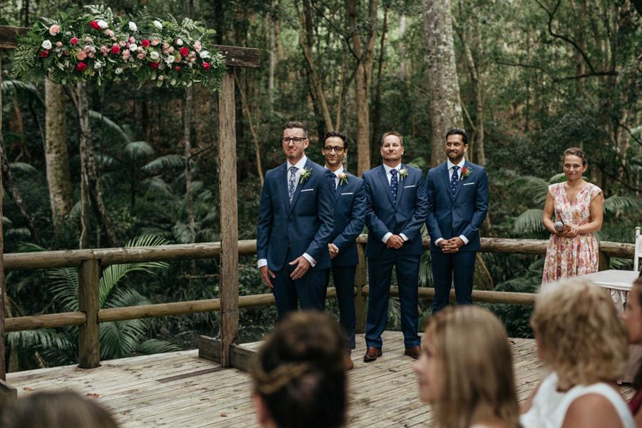 Gold Coast Wedding Photographer - Asher King34.jpg