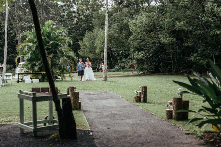Gold Coast Wedding Photographer - Asher King33.jpg
