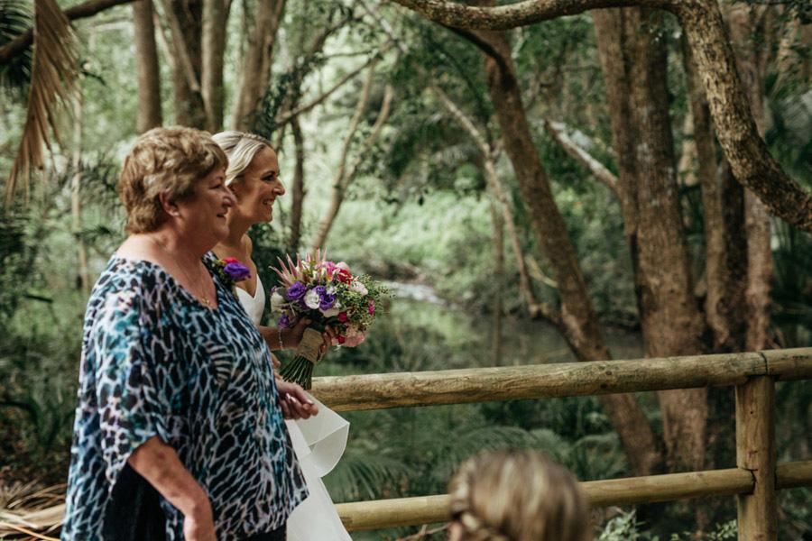 Gold Coast Wedding Photographer - Asher King35.jpg