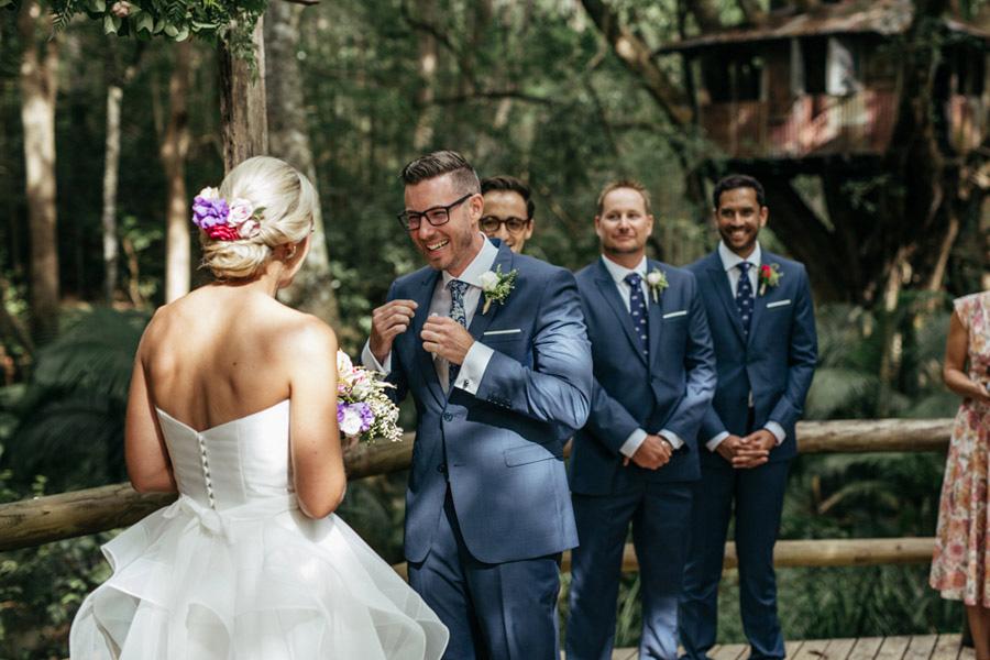 Gold Coast Wedding Photographer - Asher King36.jpg