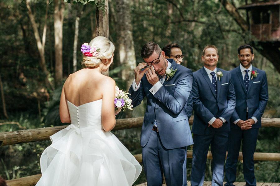 Gold Coast Wedding Photographer - Asher King37.jpg