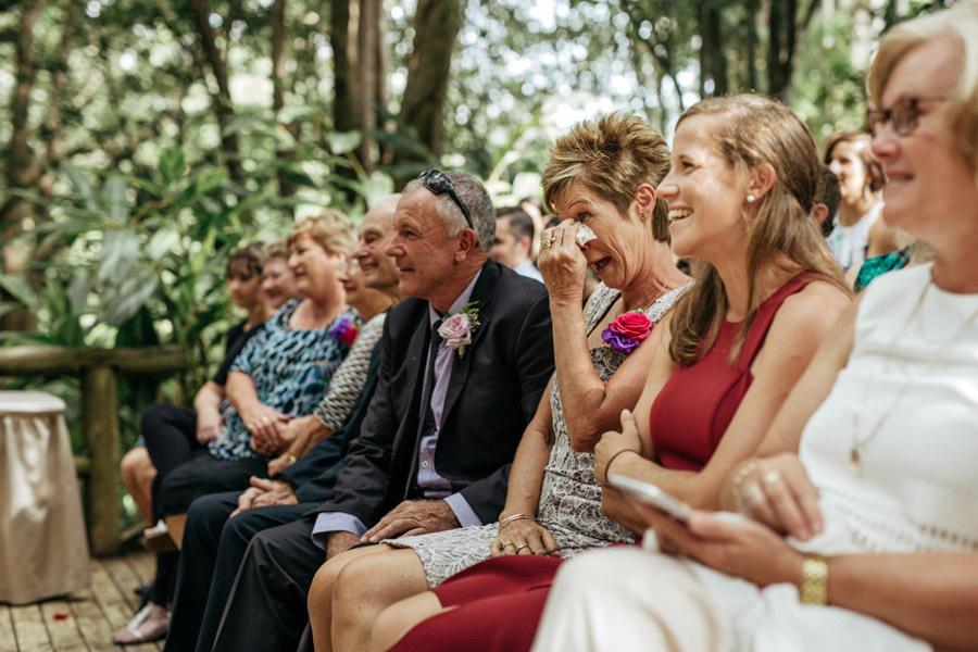 Gold Coast Wedding Photographer - Asher King38.jpg