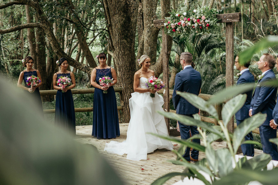 Gold Coast Wedding Photographer - Asher King39.jpg