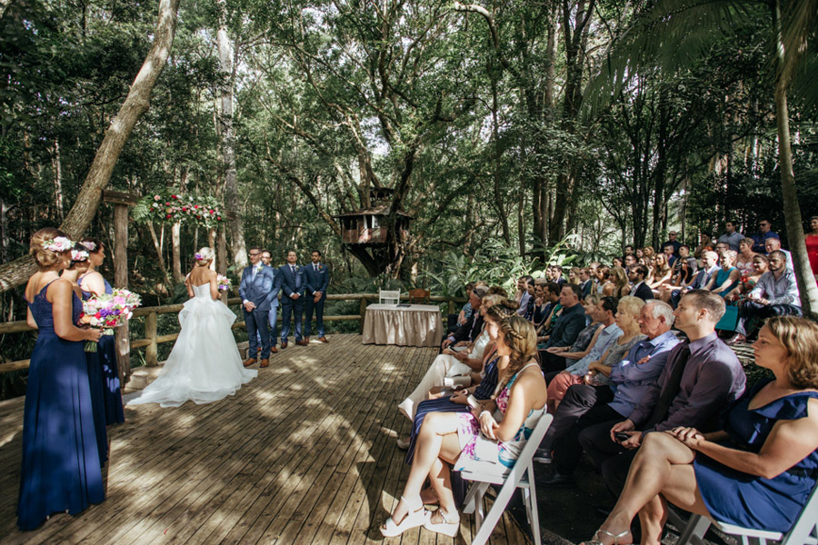 Gold Coast Wedding Photographer - Asher King40.jpg