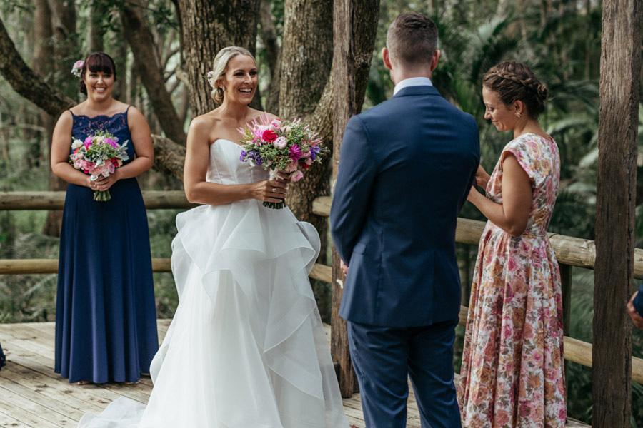 Gold Coast Wedding Photographer - Asher King42.jpg