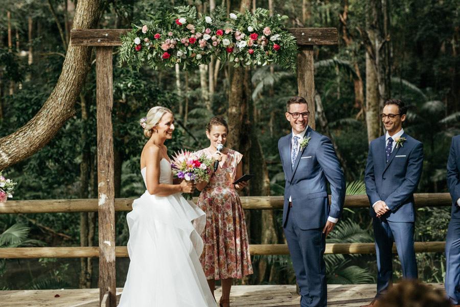 Gold Coast Wedding Photographer - Asher King41.jpg