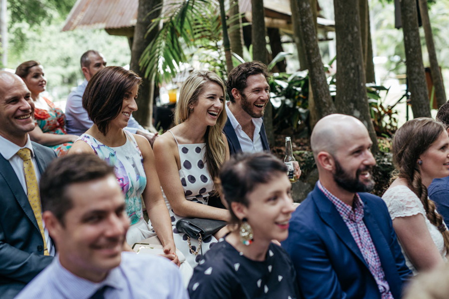 Gold Coast Wedding Photographer - Asher King43.jpg
