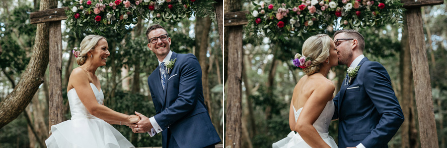 Gold Coast Wedding Photographer - Asher King45.jpg