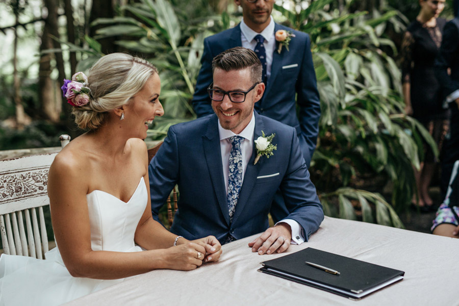 Gold Coast Wedding Photographer - Asher King46.jpg