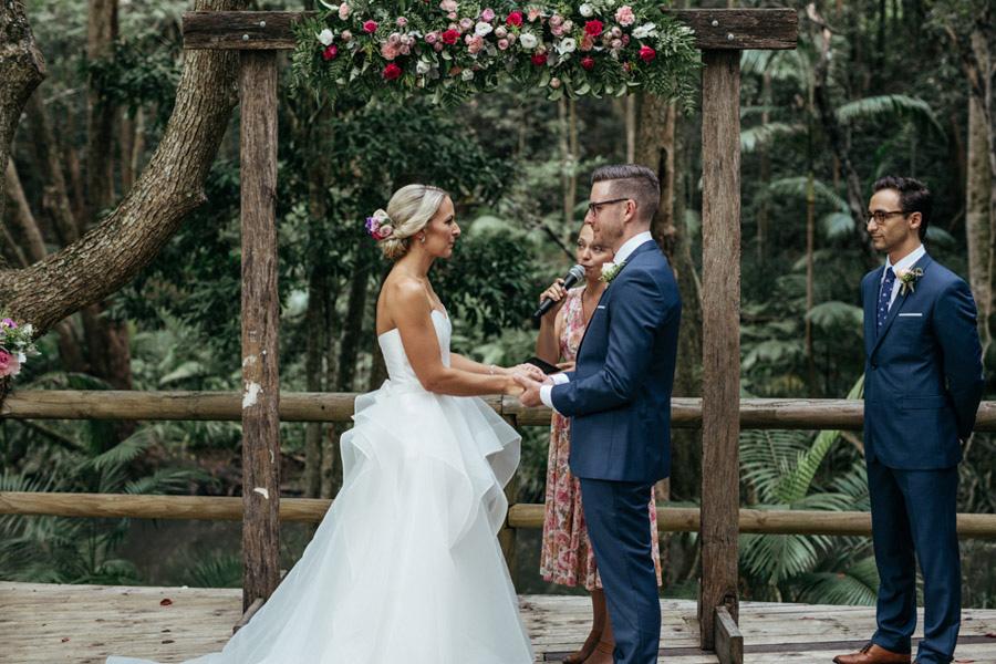 Gold Coast Wedding Photographer - Asher King44.jpg
