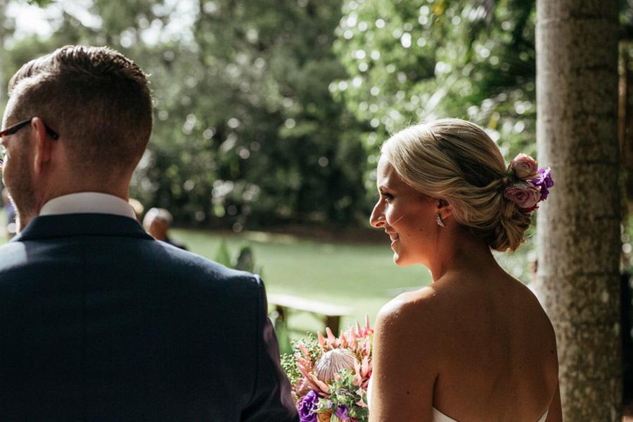 Gold Coast Wedding Photographer - Asher King48.jpg