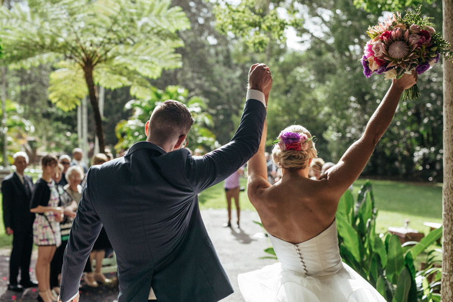 Gold Coast Wedding Photographer - Asher King49.jpg