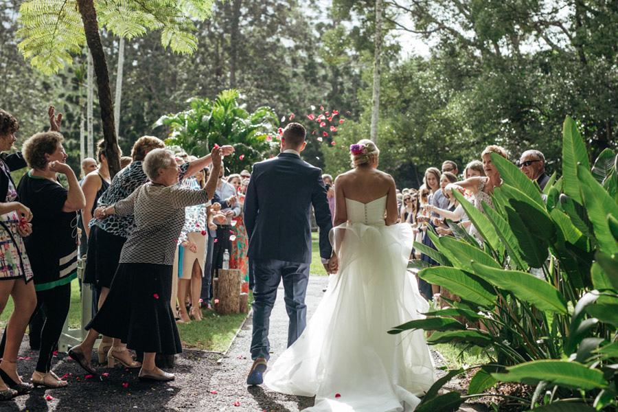 Gold Coast Wedding Photographer - Asher King50.jpg