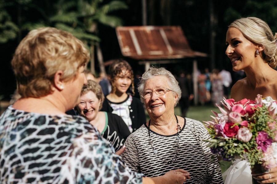 Gold Coast Wedding Photographer - Asher King51.jpg