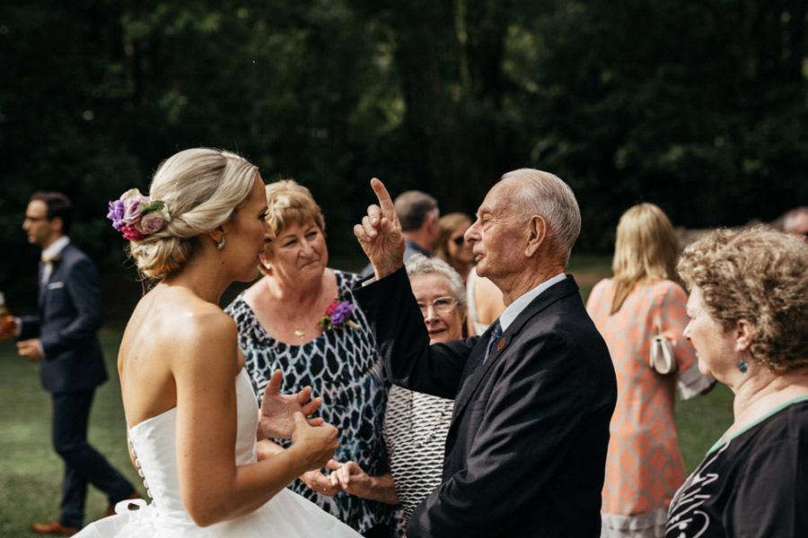 Gold Coast Wedding Photographer - Asher King52.jpg