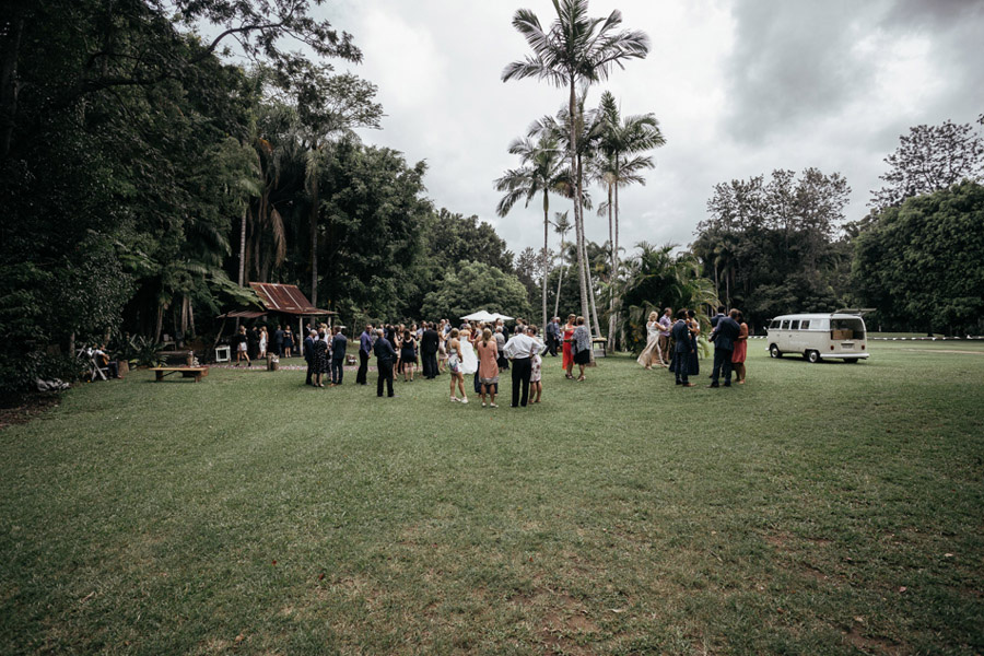 Gold Coast Wedding Photographer - Asher King53.jpg