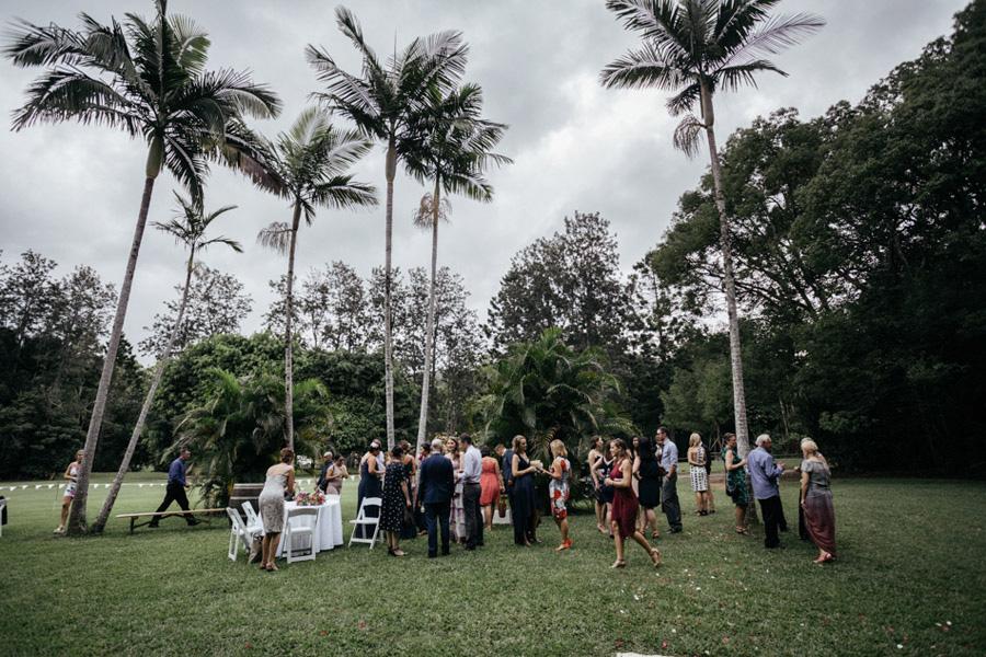 Gold Coast Wedding Photographer - Asher King58.jpg