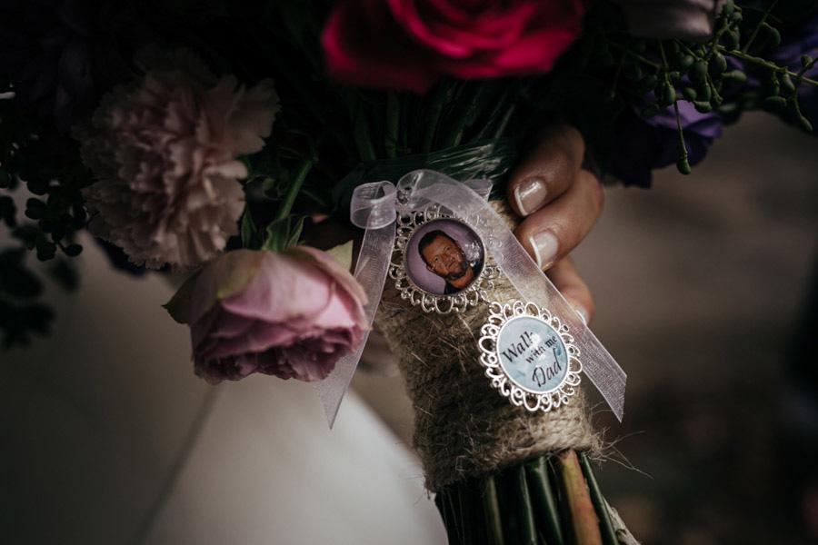 Gold Coast Wedding Photographer - Asher King63.jpg