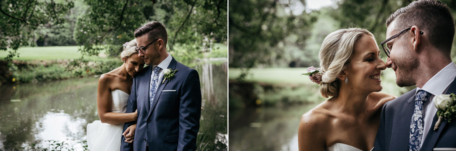 Gold Coast Wedding Photographer - Asher King65.jpg