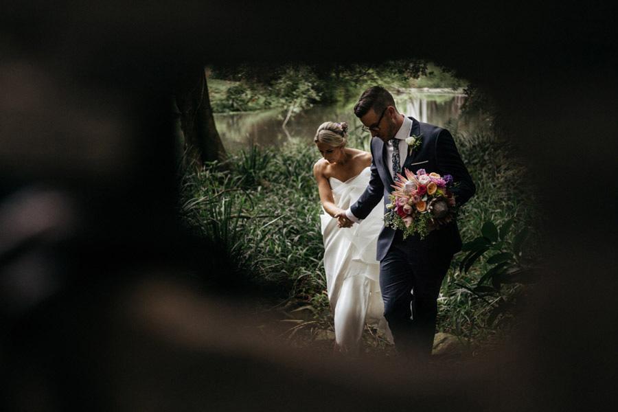 Gold Coast Wedding Photographer - Asher King66.jpg