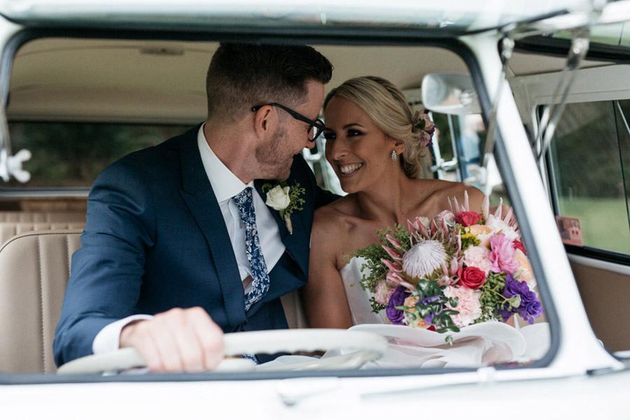 Gold Coast Wedding Photographer - Asher King68.jpg