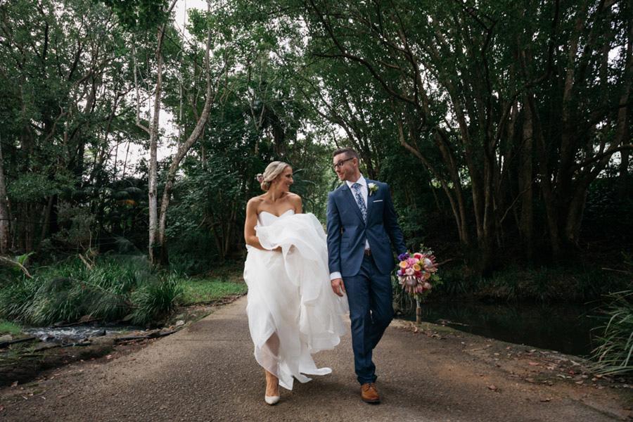Gold Coast Wedding Photographer - Asher King67.jpg