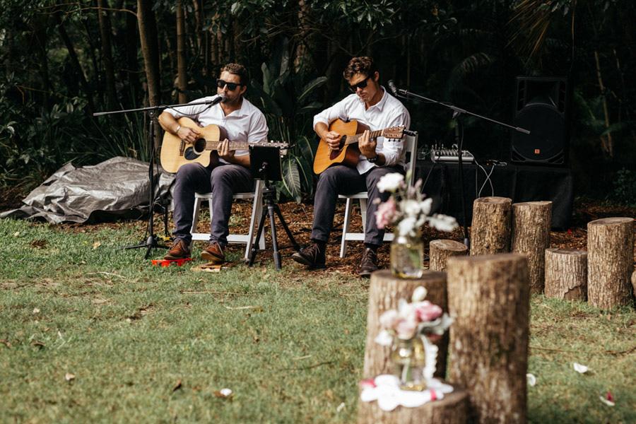 Gold Coast Wedding Photographer - Asher King56.jpg