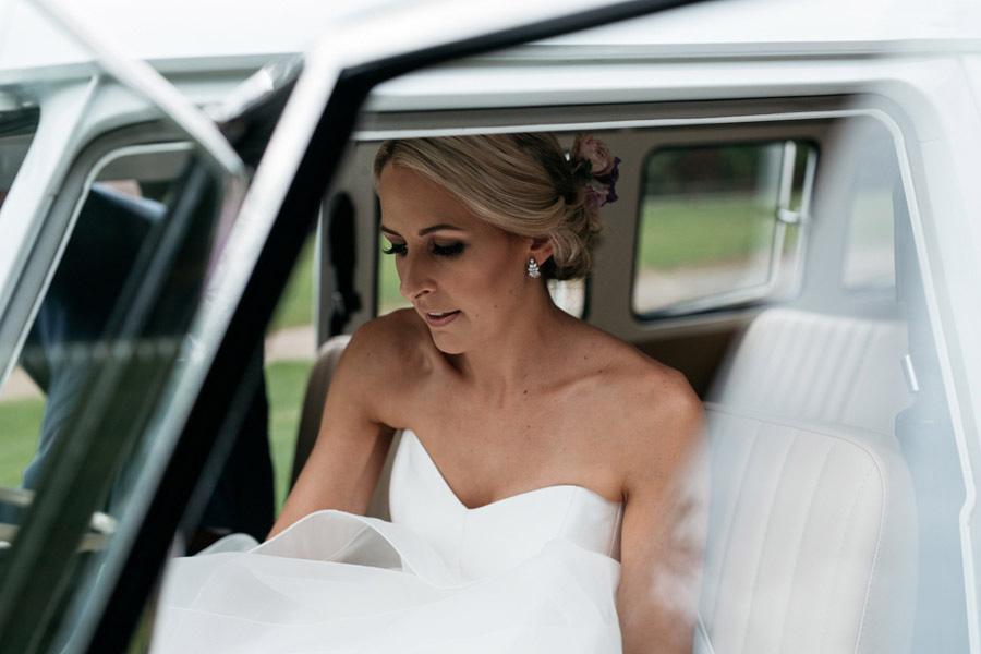 Gold Coast Wedding Photographer - Asher King69.jpg