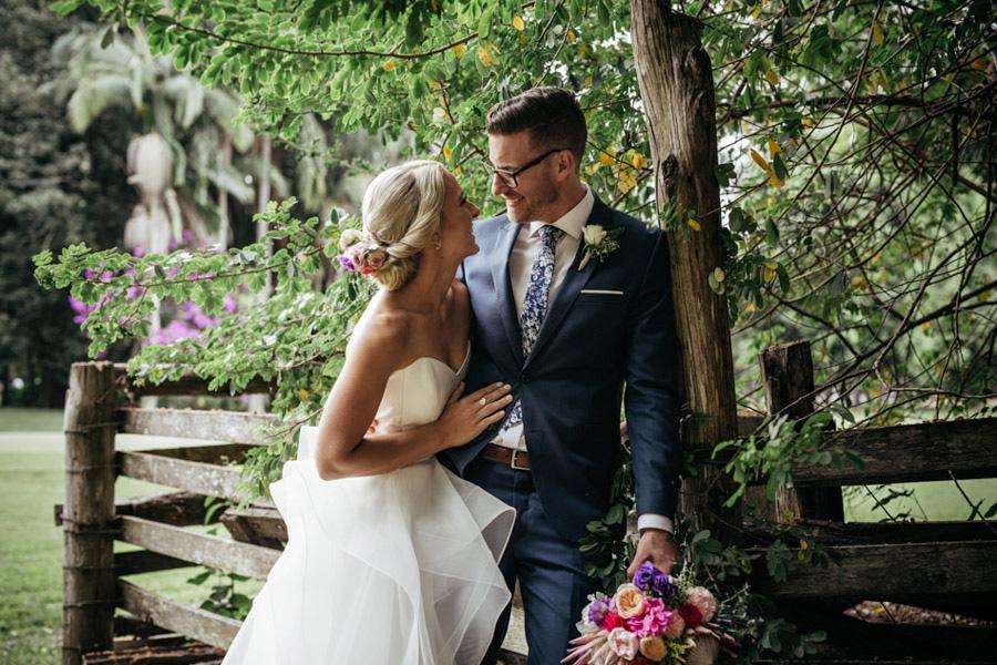 Gold Coast Wedding Photographer - Asher King72.jpg