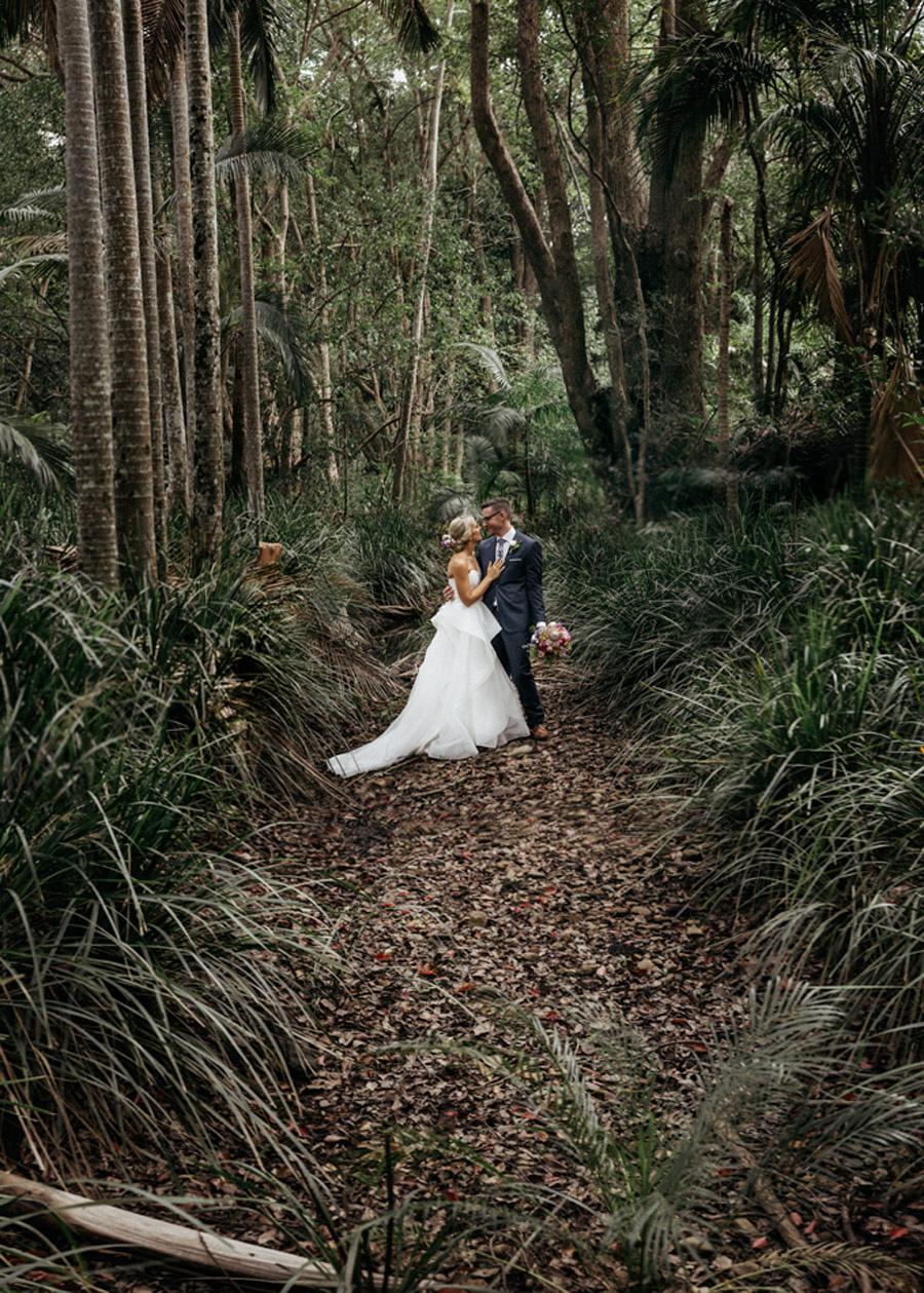 Gold Coast Wedding Photographer - Asher King60.jpg