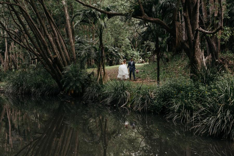 Gold Coast Wedding Photographer - Asher King61.jpg