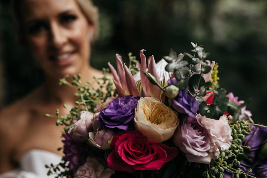 Gold Coast Wedding Photographer - Asher King64.jpg