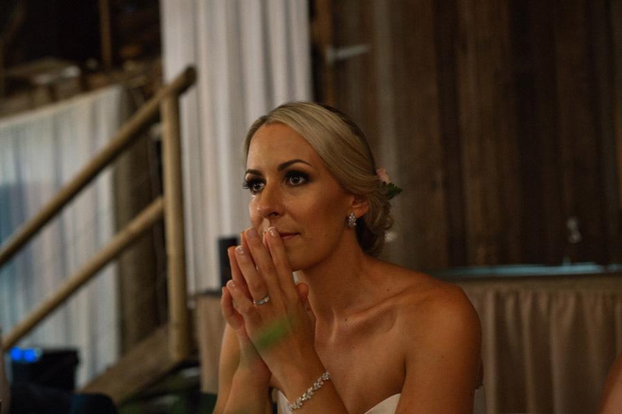 Gold Coast Wedding Photographer - Asher King79.jpg