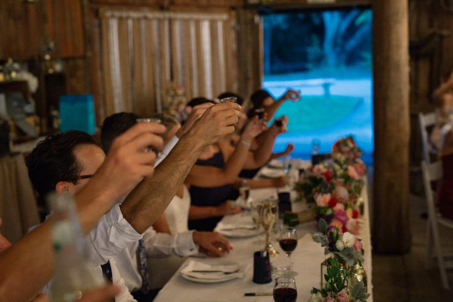 Gold Coast Wedding Photographer - Asher King78.jpg